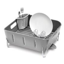 dish-rack1