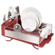 dish-rack2