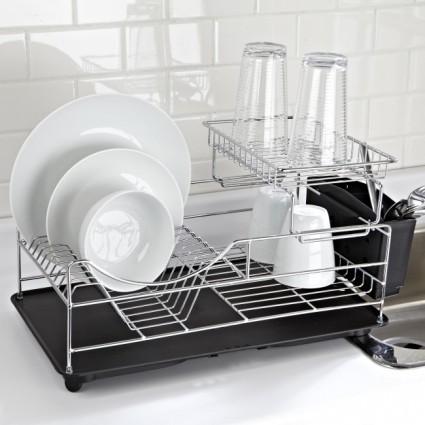 dish-rack3